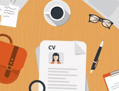 La quinzaine de l'emploi dans le numérique, des recrutements après le confinement !