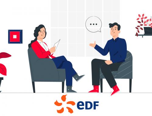 Découvrez Flexitanie le projet V2G en Occitanie grâce à EDF !