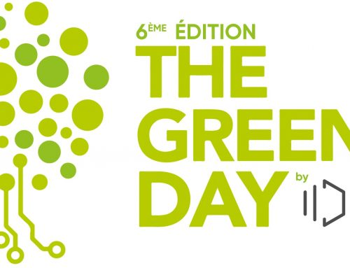 The Green IT Day : les replays !