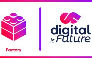 Factory Digital is Future