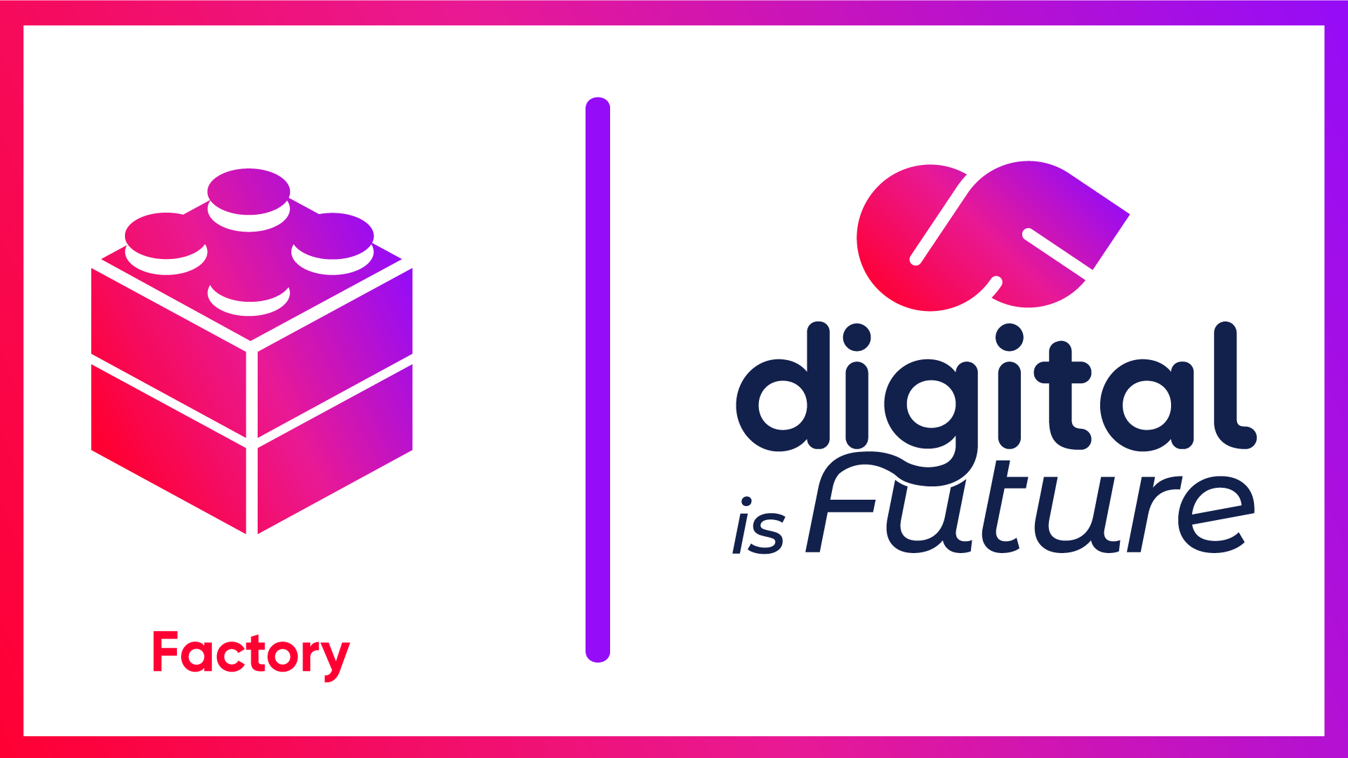 Factory Digital is Future