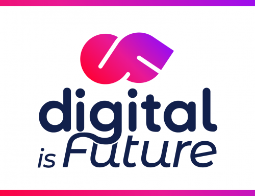 Digital is Future #2 : top départ de l'AMI !