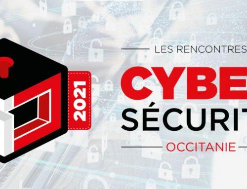 RCO 2021 : découvrez le baromètre de la sécurité DNS 2021