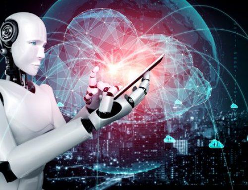 Appel à projet : soumettez votre problématique d'entreprise à la Factory IA