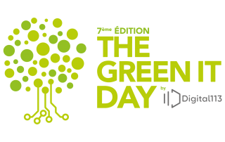 The Green IT Day 2021
