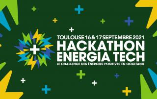 Hackaton Energia Tech
