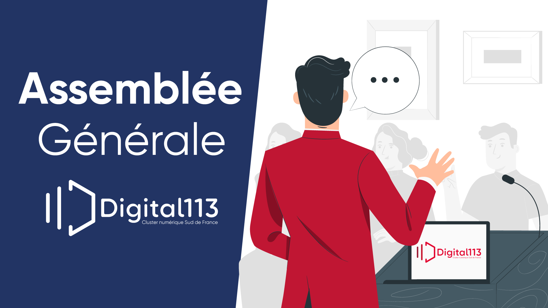 assemblée générale digital 113