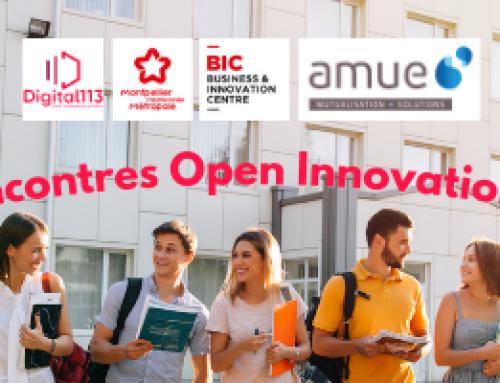PME Innovantes, proposez vos solutions aux établissements d'enseignement et de recherche