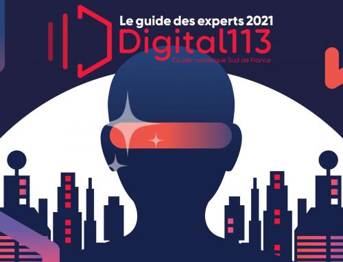 Le Guide des Experts 2021 : il est là !